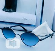 Jimmy Choo Sunglasses For | Clothing Accessories for sale in Lagos State, Lagos Island