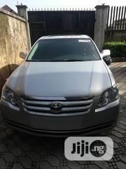 Toyota Avalon 2006 Limited   Cars for sale in Imo State, Owerri