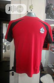 Polo Shirts | Clothing for sale in Lagos State, Lekki Phase 1