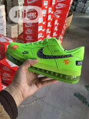 25% Discounted - #Nike Glass Sole Sneakers 2020 | Shoes for sale in Lagos State, Ikeja