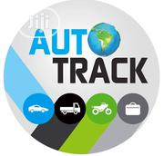 Sales And Installation Of Tracker | Vehicle Parts & Accessories for sale in Ondo State, Akure