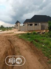 Distresssss.... 50x 100 Land For Sale | Land & Plots For Sale for sale in Edo State, Benin City
