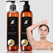 Moroccan Whitening Body Oil | Skin Care for sale in Lagos State, Lekki Phase 2