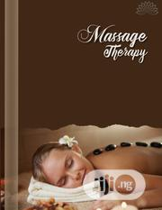 Massage Therapy | Health & Beauty Services for sale in Nasarawa State, Keffi