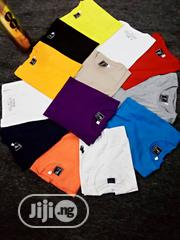Quality Round Neck Polo Available for Sale | Clothing for sale in Lagos State, Lagos Island