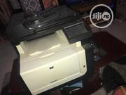 Hp Printer | Printers & Scanners for sale in Lagos State, Ipaja