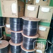 Brandrex Outdoor Cable | Accessories & Supplies for Electronics for sale in Lagos State, Lagos Island