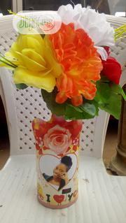 Customized 3-D Flower | Home Accessories for sale in Lagos State, Ojota