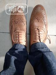 Kg By Kurt Geiger Brogues | Shoes for sale in Abuja (FCT) State, Gwagwalada