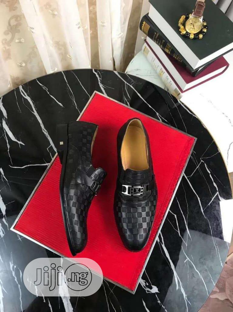 Quality Men's Shoes Available for Sale | Shoes for sale in Lagos Island, Lagos State, Nigeria
