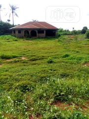 Izu Real Estate | Commercial Property For Sale for sale in Anambra State, Oyi