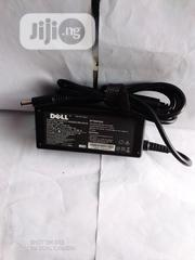 Brand New Dell Laptop Charger | Computer Accessories  for sale in Lagos State, Lekki Phase 1