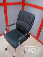 Office Chairs   Furniture for sale in Lagos State, Ojo