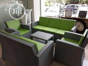 Style Riviera Outdoor Chair   Furniture for sale in Lagos State, Yaba