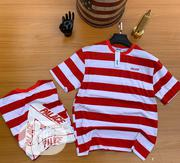 Quality Designer Polo Available for Sale | Clothing for sale in Lagos State, Lagos Island