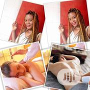 Healthy Massage | Health & Beauty Services for sale in Abuja (FCT) State, Garki 2