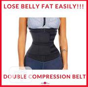 Waist Trainer | Clothing Accessories for sale in Anambra State, Awka