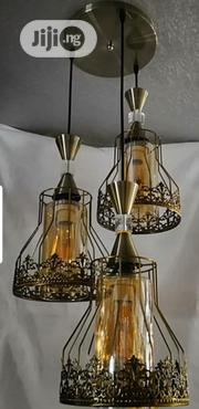 3 In 1 2020 Lsl Pendant | Home Accessories for sale in Lagos State, Lagos Island