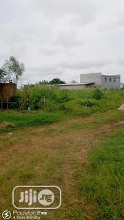 2 Plots of Land With Cofo Available for Sale at Eputu Tarred Road.   Land & Plots For Sale for sale in Lagos State, Ajah