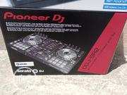 Pioneer Ddj -SR2 | Audio & Music Equipment for sale in Lagos State, Victoria Island