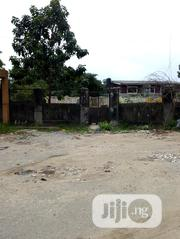 Non Functional 3storey Hospital Building | Commercial Property For Sale for sale in Lagos State, Ilupeju