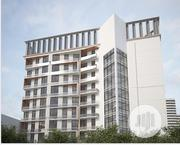 Luxury & Spacious 2 Bedroom Apartments On Banana Island Road | Houses & Apartments For Sale for sale in Lagos State, Ikoyi