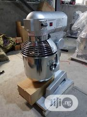 Cake Mixer 20liter | Restaurant & Catering Equipment for sale in Lagos State, Ojo
