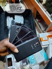 Samsung Galaxy S5 Neo 16 GB Black | Mobile Phones for sale in Lagos State, Ikeja