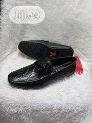 Louis Vuitton Shoen | Shoes for sale in Lagos State, Lagos Island