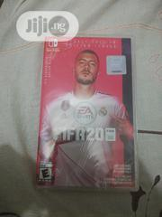 FIFA 20 Switch | Video Games for sale in Lagos State, Ikeja