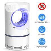 USB Powered Led Mosquito Killer Lamp | Home Accessories for sale in Lagos State, Lagos Island