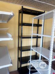 Standard 8ft Ansle Ruck   Furniture for sale in Lagos State, Ojo