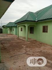 2 Bedroom Flat for Rent in Bida | Houses & Apartments For Rent for sale in Niger State, Bida