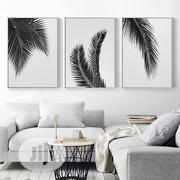 Frames And Interior | Arts & Crafts for sale in Lagos State, Lagos Island