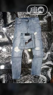 Male Stock Jeans | Clothing for sale in Lagos State, Amuwo-Odofin