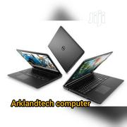 New Laptop Dell Inspiron 14 3452 4GB Intel Celeron HDD 500GB | Laptops & Computers for sale in Lagos State, Ikeja