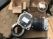 Compressor for Howo   Vehicle Parts & Accessories for sale in Lagos State, Ojo