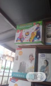 Buggy Walker | Toys for sale in Lagos State, Alimosho