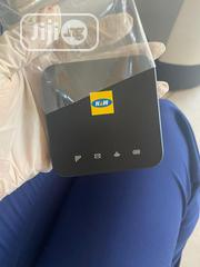 Fastest Mtn 4glte Wifi With Free 30gb Data | Networking Products for sale in Lagos State, Ikeja