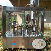 Bottle Water Making Machine | Manufacturing Equipment for sale in Lagos State, Ojo