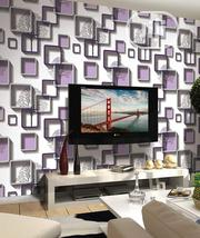 Classic Wallpaper   Home Accessories for sale in Lagos State, Lekki Phase 1