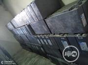 We Buy Used/Scrapped Inverter Batteries | Electrical Equipment for sale in Lagos State, Ajah