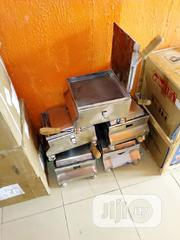 Locally Constructed Single Toasters | Kitchen Appliances for sale in Lagos State, Ojo