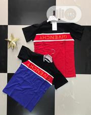 Authentic Givenchy T-Shirts | Clothing for sale in Lagos State, Alimosho