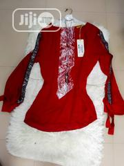 Turkey Wear   Clothing for sale in Lagos State, Lagos Island