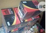 Sea Gold Korea Battery For Sale At 25K | Vehicle Parts & Accessories for sale in Lagos State, Ajah