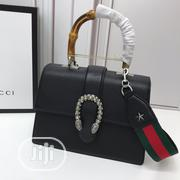 Gucci Handbag | Bags for sale in Ondo State, Akure