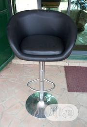 High Quality Bar Stool Brand New   Furniture for sale in Lagos State, Lekki Phase 2