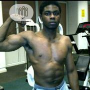 Boxing Management And Promotion | Fitness & Personal Training Services for sale in Lagos State, Ikorodu