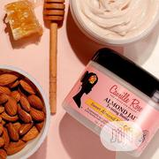 Almond Jai Twisting Butter By Camille Rose Naturals | Hair Beauty for sale in Lagos State, Oshodi-Isolo